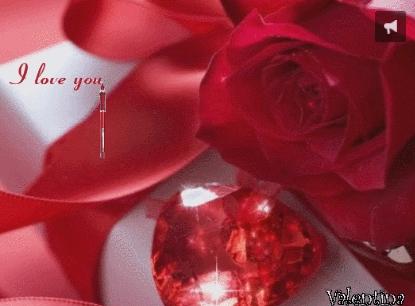 Другу картинки с сердечками   очень красивые004