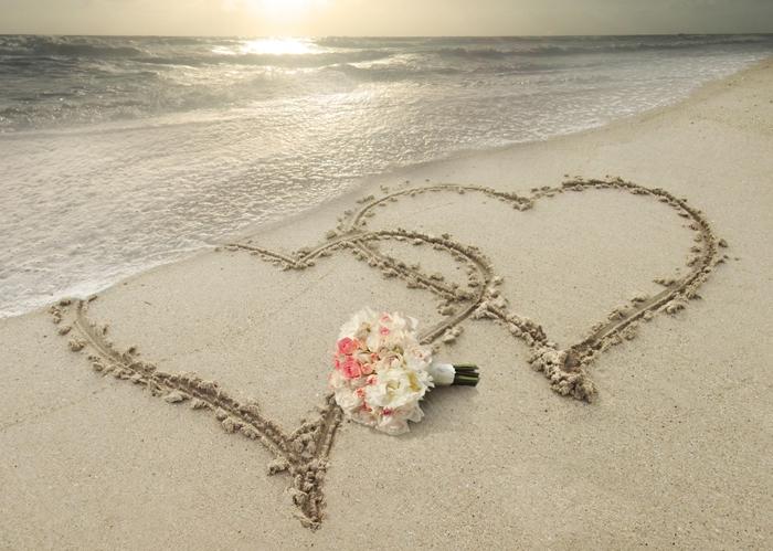 Другу картинки с сердечками   очень красивые006