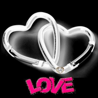 Другу картинки с сердечками   очень красивые012