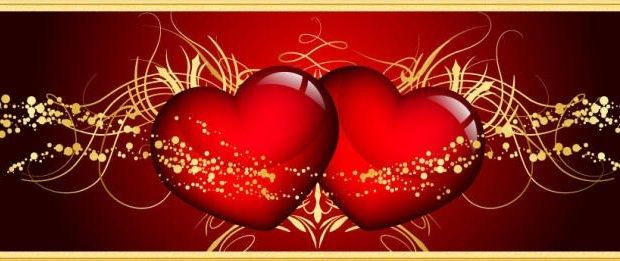 Другу картинки с сердечками   очень красивые017