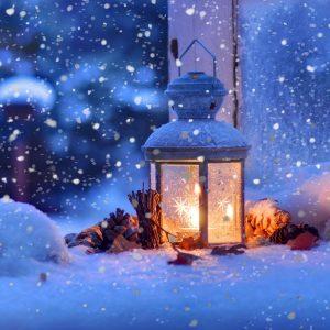 Заставка зима на телефон — картинки022