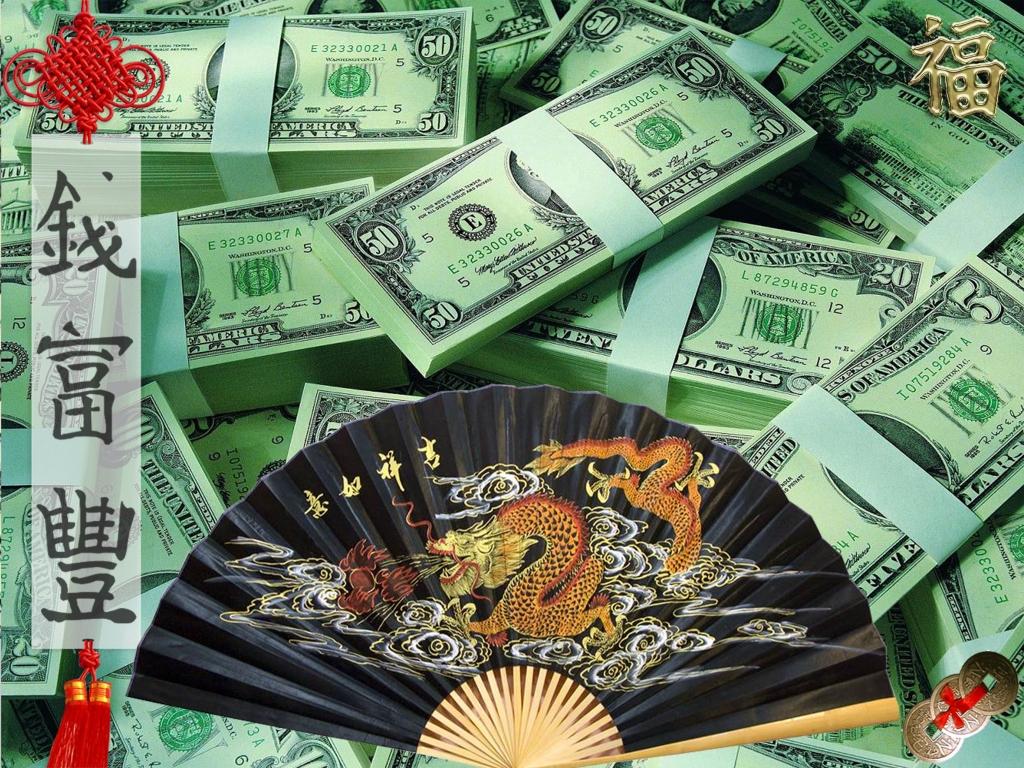 Заставка на рабочий стол денежная   подборка (11)