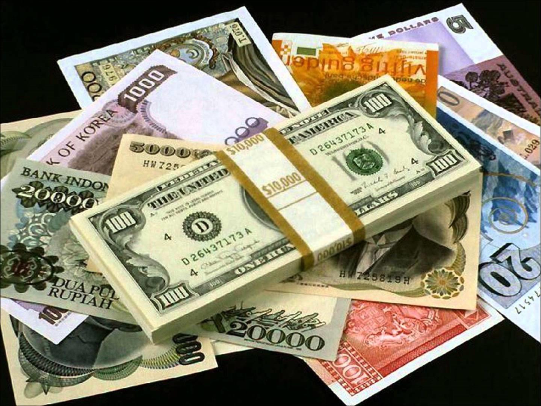 Заставка на рабочий стол денежная   подборка (4)