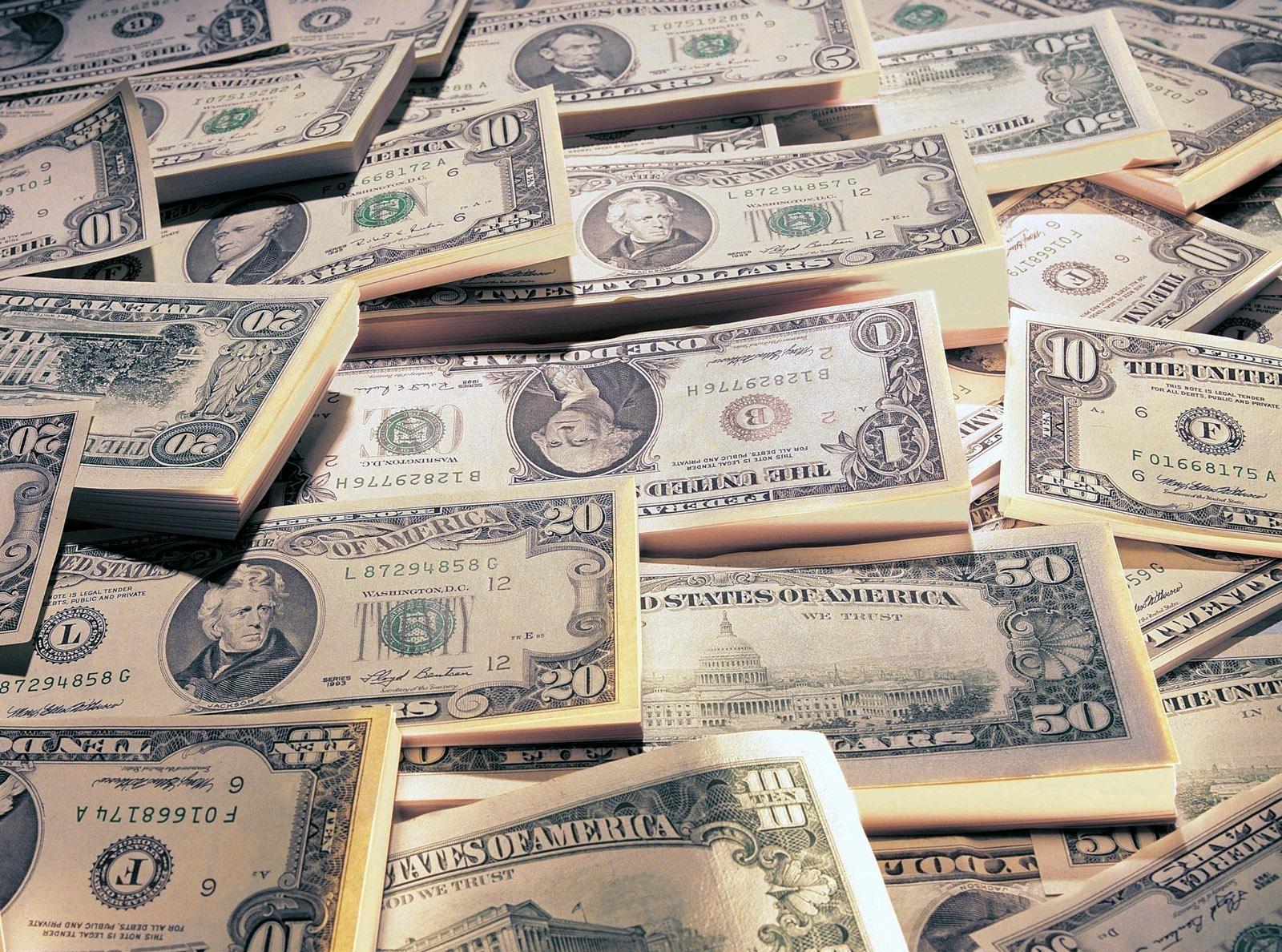 Заставка на рабочий стол денежная   подборка (6)