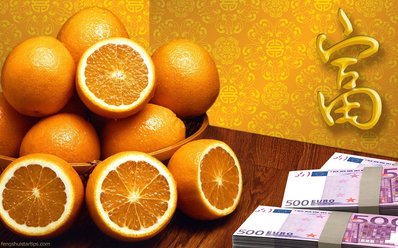 Заставки на рабочий стол для привлечения денег011