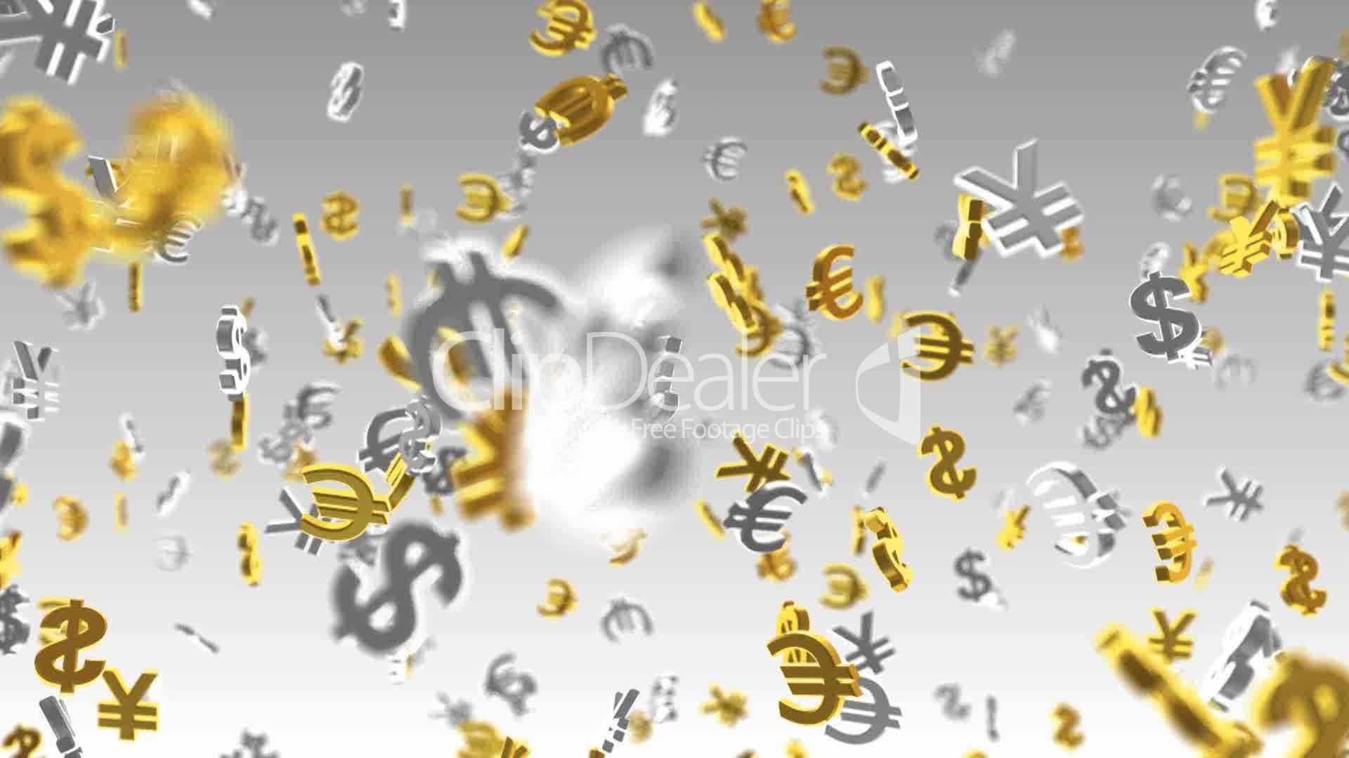 Заставки на рабочий стол для привлечения денег014