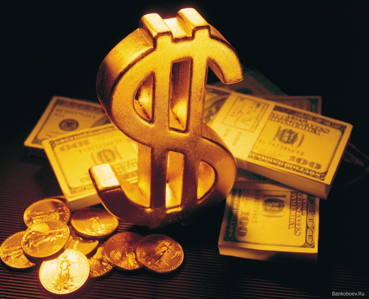 Заставки на рабочий стол для привлечения денег015