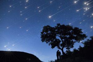 Звездное небо в августе фото подборка 026