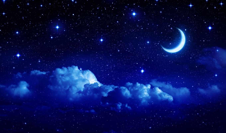 Звездное небо   картинки на рабочий стол телефона (28)