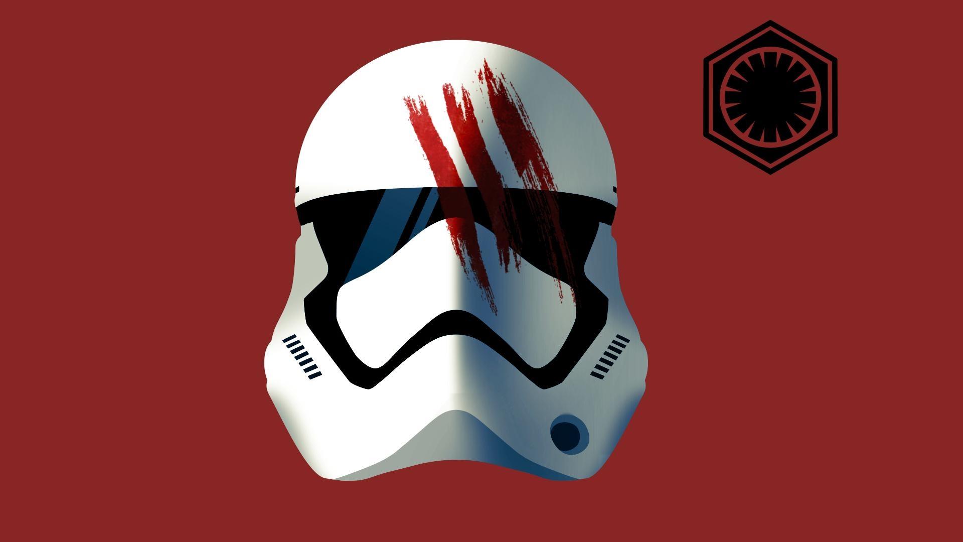 Обои На Рабочий Стол Star Wars