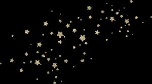 Звезды картинки для детей на прозрачном фоне (2)