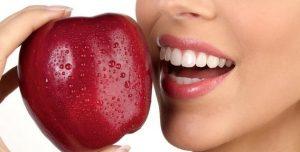 Здоровые зубы красивая улыбка картинки 028