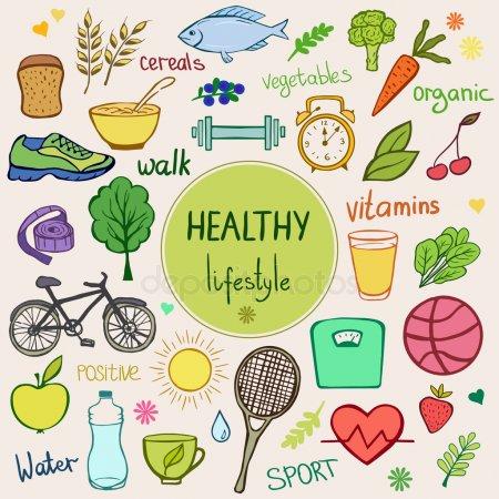 Здоровый образ жизни   картинки в высоком качестве (1)
