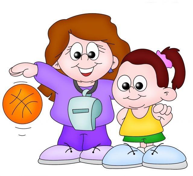 Здравствуй школьная пора картинки и рисунки 019