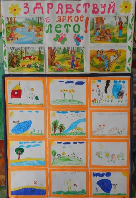 Здравствуй школьная пора картинки и рисунки 022