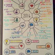 Идеи для дневника личного картинки и фото 022