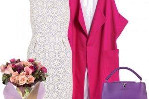 Интересные картинки тема розовая   подборка 020