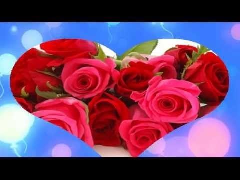 Иринка с днем рождения плейкаст   картинки 012