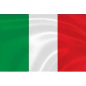 Италия флаг фото и герб 024