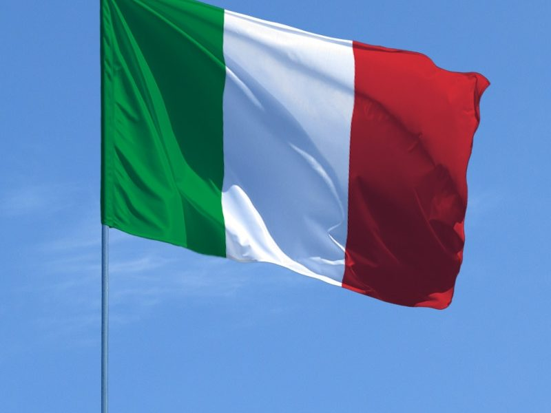 Италия флаг фото и картинки 021