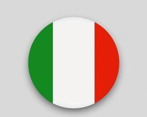 Итальянский флаг фото и картинки 026