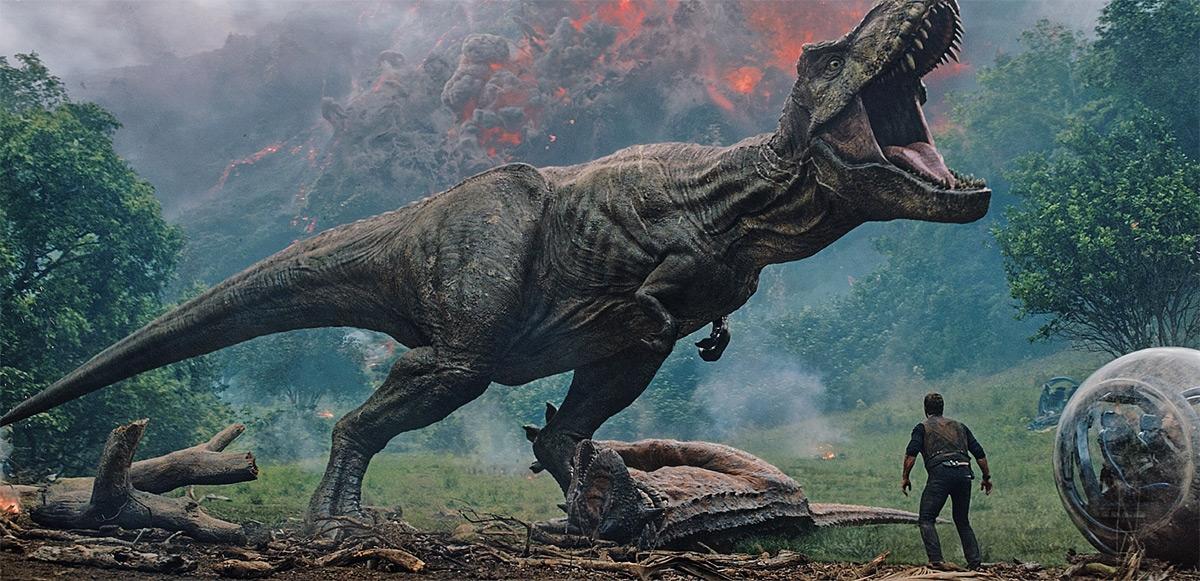 Какие были раньше динозавры   картинки 011