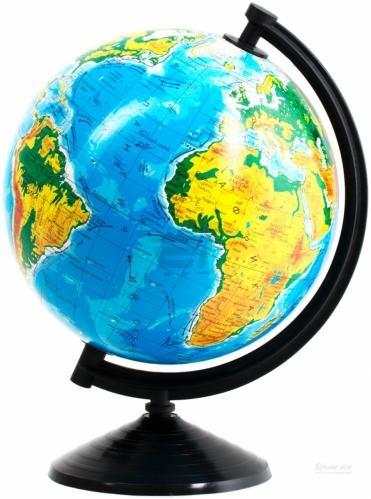 Как выглядит глобус картинки и фото 001