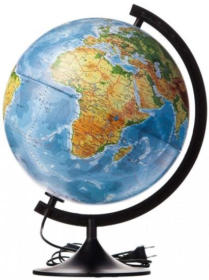 Как выглядит глобус картинки и фото 002
