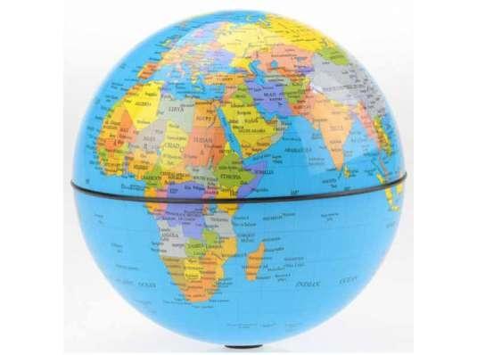 Как выглядит глобус картинки и фото 004