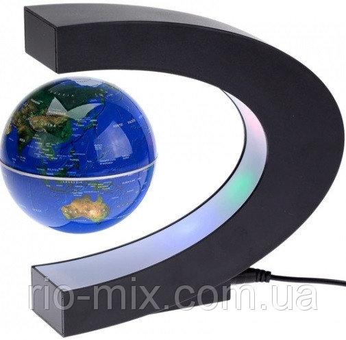 Как выглядит глобус картинки и фото 005