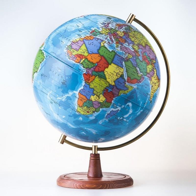 Как выглядит глобус картинки и фото 006