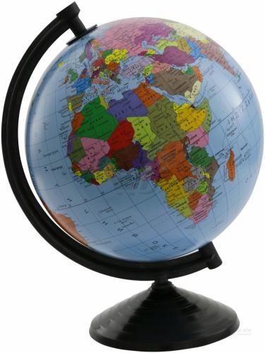 Как выглядит глобус картинки и фото 012