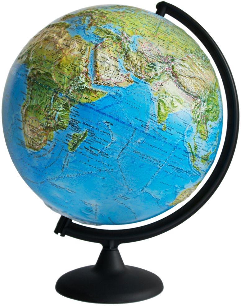 Как выглядит глобус картинки и фото 014