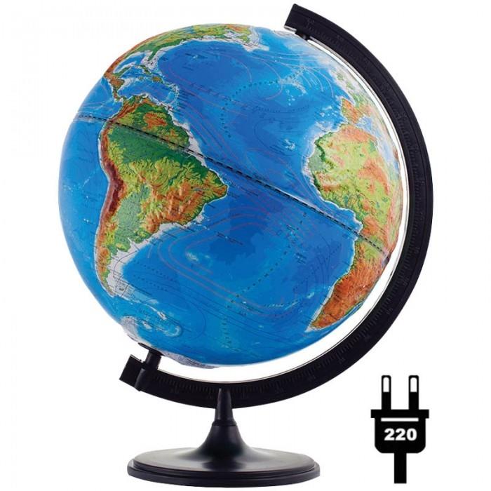 Как выглядит глобус картинки и фото 015