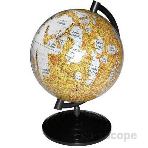 Как выглядит глобус картинки и фото 016