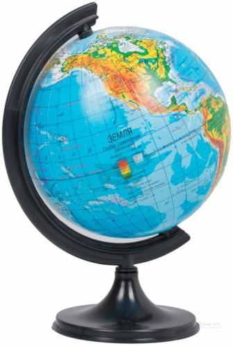Как выглядит глобус картинки и фото 017