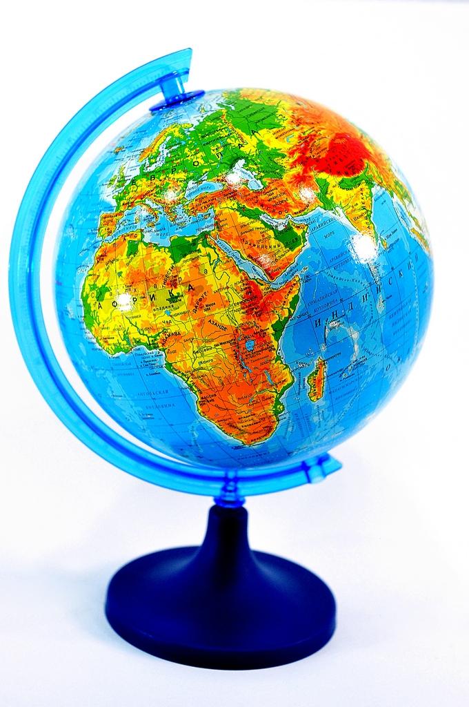 Как выглядит глобус картинки и фото 019