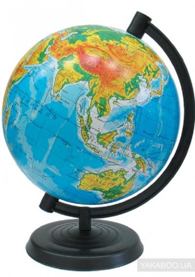 Как выглядит глобус картинки и фото 020