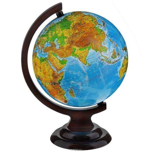 Как выглядит глобус картинки и фото 021