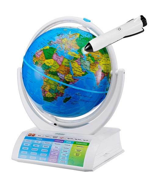 Как выглядит глобус картинки и фото 022