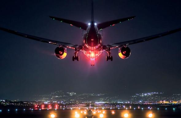 Как говорят мягкой посадки и какого взлета   подборка 008