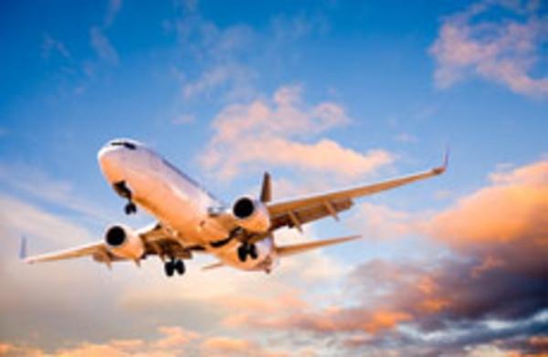 Как говорят мягкой посадки и какого взлета   подборка 011