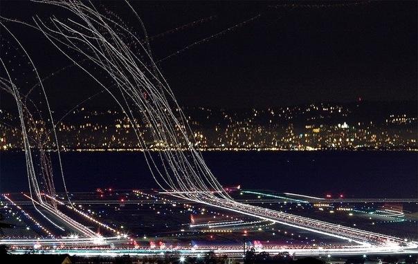 Как говорят мягкой посадки и какого взлета   подборка 014