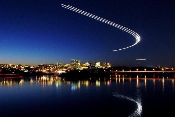 Как говорят мягкой посадки и какого взлета   подборка 017