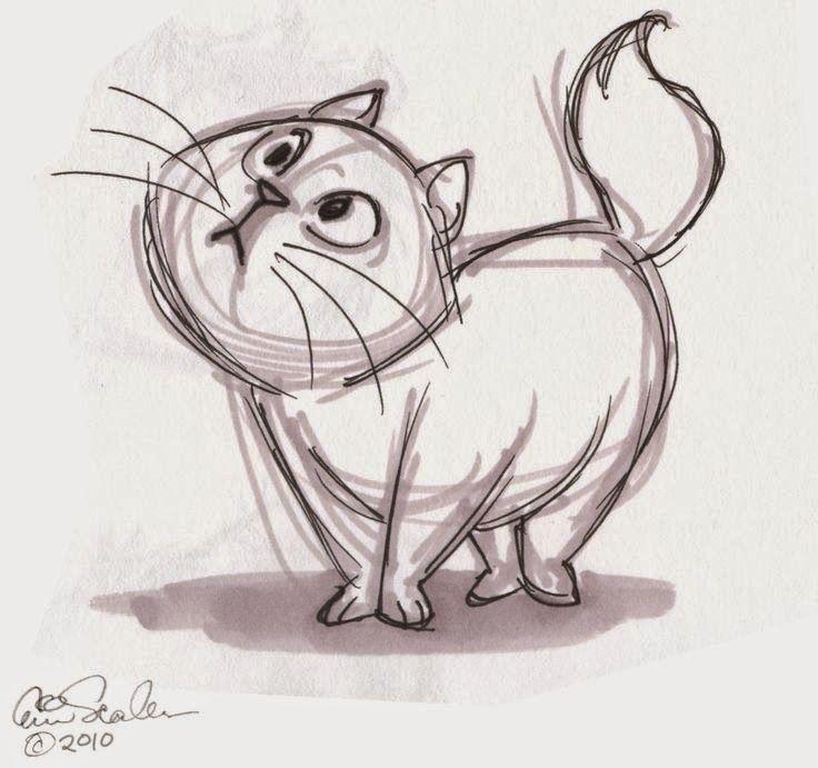 Как нарисовать рисунок Гарри Поттер   подборка 002