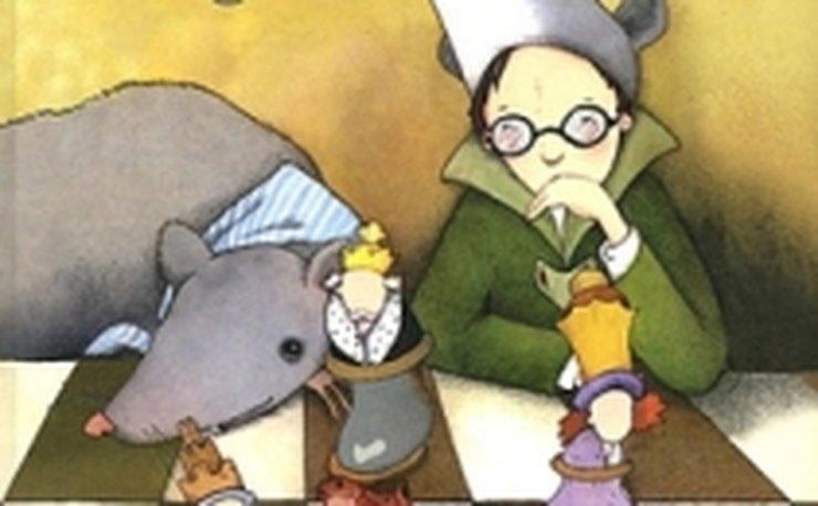 Как нарисовать рисунок Гарри Поттер   подборка 020