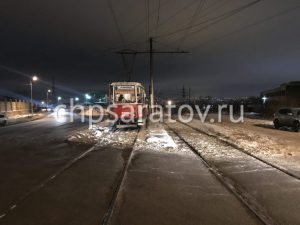 Как правильно обходить трамвай, троллейбус и автобус   картинки (22)