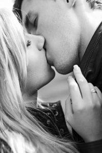Как целуются люди картинки и фото 020