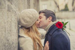 Как целуются пары картинки и фото 027