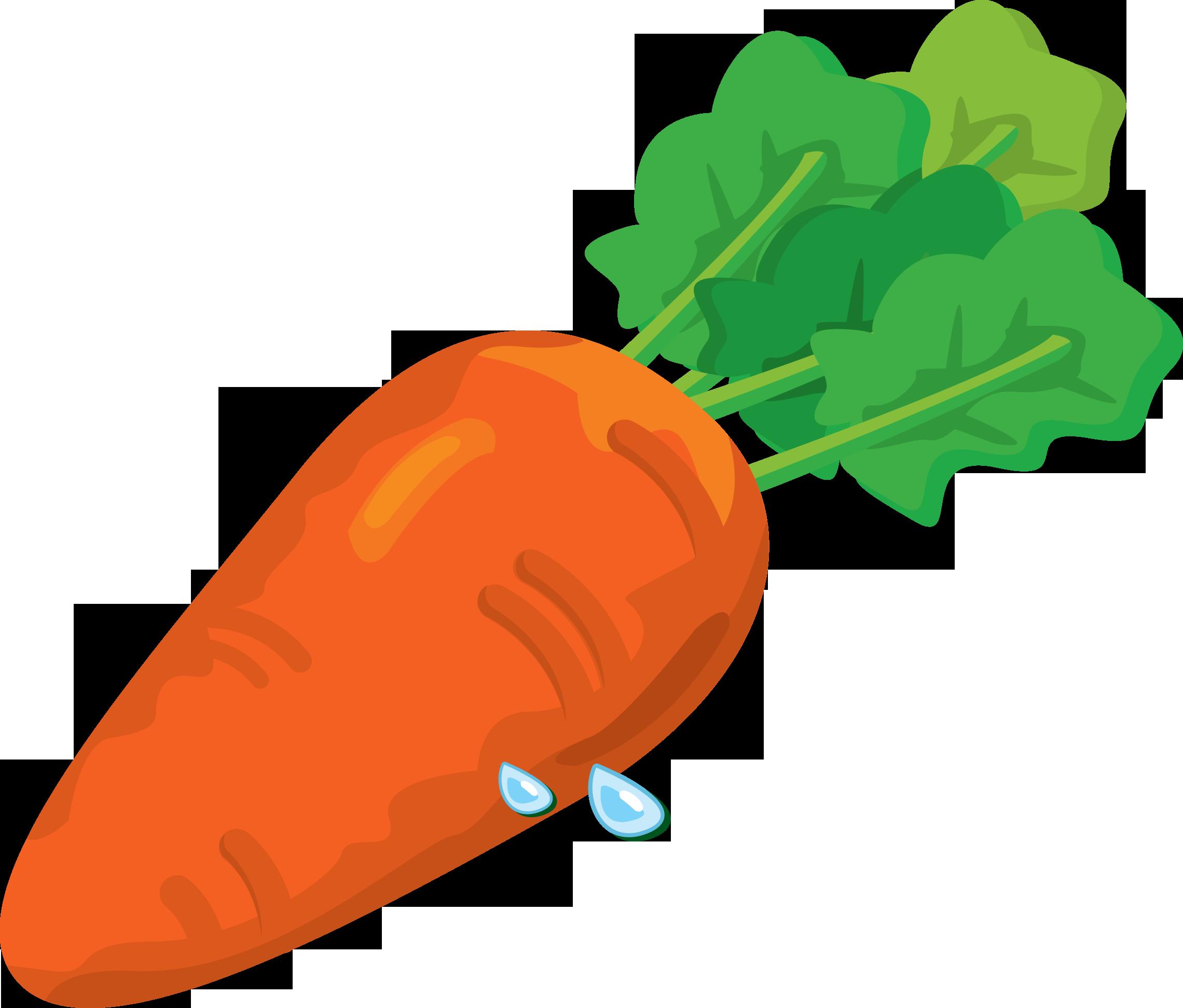 Картинки на прозрачном фоне овощи для детей